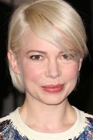 blonde hair the best celebrity u0027dos look