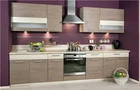 modele cuisine equipee design d intérieur modele cuisine equipee photos acquipace de luxe