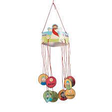 jesus u0026 the 12 disciples mobile craft kit orientaltrading com