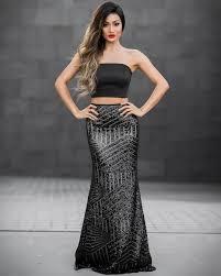 siege tara jarmon slickerthanyouraverage fashion lifestyle aus mgt