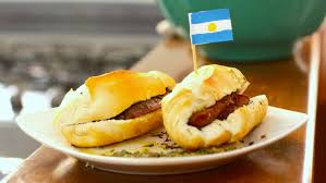 cuisine argentine typical dishes of argentine cuisine don quijote