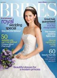 brides magazine index of im brides magazine