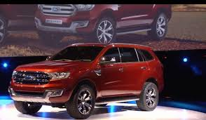 ford expedition interior 2016 2016 ford explorer information and photos zombiedrive