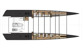 150 sunreef power sunreef yachts