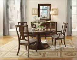 Space Saving Kitchen Table by Kitchen Cast Iron Dining Table Base Rot Iron Chairs Round