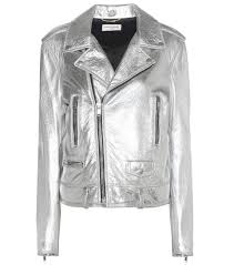 cheap leather motorcycle jackets saint laurent clothing jackets leather buy online saint laurent