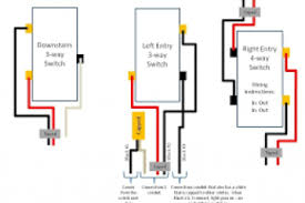 leviton 3 way rotary dimmer switch wiring diagram leviton wiring
