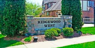 ridgewood west homes for sale ridgewood west real estate in plymouth