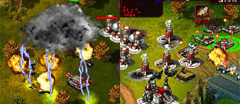 command and conquer android apk command and conquer android 28 images alert 2 free