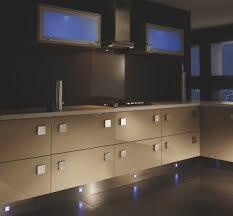 gloss kitchen cabinet doors monsterlune