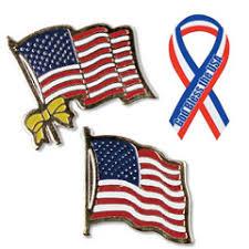 patriotic decorations patriotic decor including patriotic fans