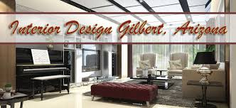 home decorator catalog interior designer gilbert home decorator divine redesign