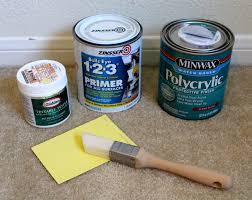 painting laminate bedroom furniture u003e pierpointsprings com