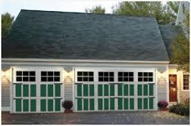 Springfield Overhead Door Springfield Garage Door Attractive Designs Diver