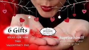 s day gift ideas for husband s day gift ideas for him 2018 guide gift for boyfriend