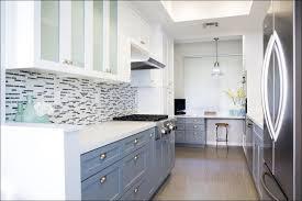 1920 kitchen cabinets kitchen stand alone kitchen cabinets 10x10 kitchen design open