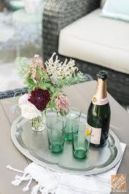 Home Depot Flower Projects - 182 best garden party images on pinterest garden parties