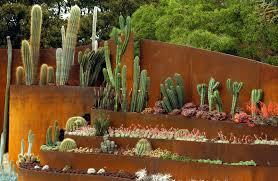 Botanical Garden Sydney by Royal Botanic Gardens Durie Design