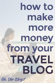 128735 best blogging tips u0026 tools images on pinterest business