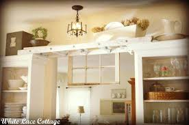 kitchen decorating ideas above cabinets above kitchen cabinet decorating ideas home design interior design