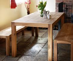 Square Kitchen Tables reclaimed wood kitchen tables u2014 smith design