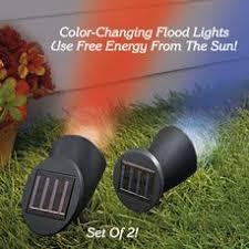 Night Eyes Lights Solar Night Eyes Alarm Light New U0026 Seasonal Web Exclusives