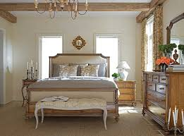 Edmonton Bedroom Furniture Stores 35 Best Bedrooms Worth Dreaming About Images On Pinterest