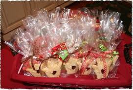 gift cookies b s pantry breads cookies gift assortments