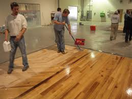 hardwood floor finishes brucall com