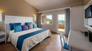 room details for hotel village chia laguna a hotel featured by