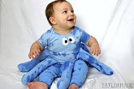 Monsters Baby Halloween Costumes 28 Diy Halloween Costume Ideas Child Family Tip Junkie
