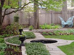 Modern Landscape Landscape Design Minneapolis