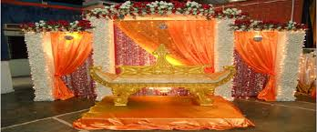 where can i buy a wedding planner indian wedding decoration indian wedding planners malaysia