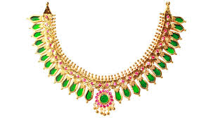 gold ornaments shopping kerala tourism india kerala tourism
