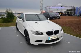 Bmw M3 Truck - would you buy a bmw pickup truck