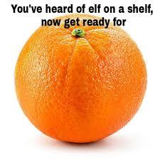 Elf On The Shelf Meme - meme documentation