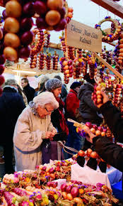 the delicious tradition of bern s market swiss society