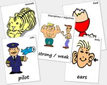 esl kids lesson plans worksheets flashcards songs readers games