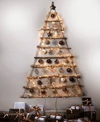 modern christmas modern christmas decoration 2018 trends colors and ideas