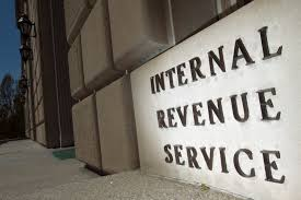 Power Of Attorney Irs 2014 by Irs Dropped 8 Million Calls During Tax Filing Season Pbs Newshour