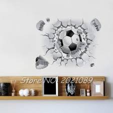 football wall decor todosobreelamor info