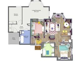 Nursery Floor Plans Professional Floor Plans Roomsketcher