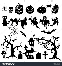 halloween silhouette png images of halloween silhouette dave lowe design the blog 63 days