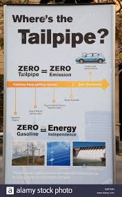 nissan leaf electric car range poster promoting nissan leaf electric car which is scheduled to be