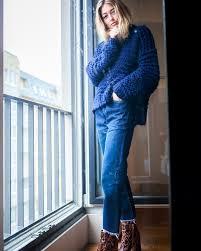 Seeking 1 Bã Lã M Izle A Great Sweater Emili Sindlev
