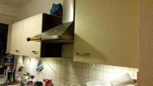 küche zu verkaufen dringend küche zu verkaufen in brandenburg spremberg ebay