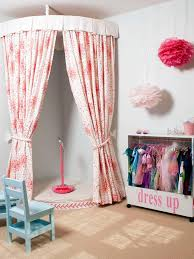 Cool Kids Rooms Decorating Ideas by Best 25 Creative Kids Rooms Ideas On Pinterest Kids Rooms Cool