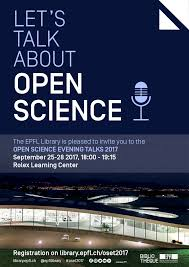 rolex ads 2015 open science evening talks epfl