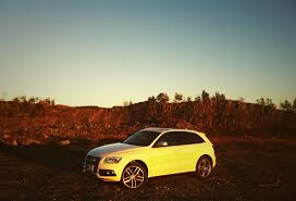 lexus yellow capsules for sale capsule review 2014 audi sq5 the truth about cars