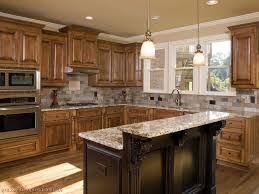 Kitchen Cabinets Cool Kitchen Cabinet Sets Ideas Kitchen Cabinets - Kitchen cabinet sets